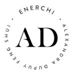 Enerchi Feng Shui Logo